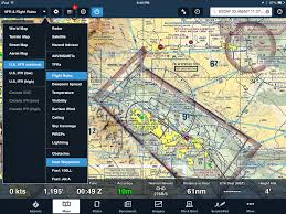 Foreflight Tac Charts Your Ipad And App Can Get You Into Trouble Jdpricecfi