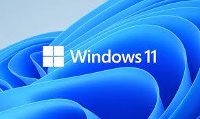 Windows 11 kommt: neues Betriebssystem von Microsoft