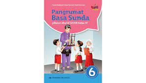 Sep 30, 2020 · kunci jawaban bahasa sunda mida dami kelas 6 halaman 13. Siplah Pangrumat Basa Sunda Pikeun Murid Sd Mi Kls Vi K13n