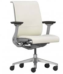 furniture furnishing leather desk chair chairs cool best modern computer ikea ergonomic swivel comfortable wood