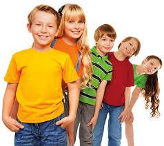 """Résultat de recherche d'images pour """"photo enfant"""""""