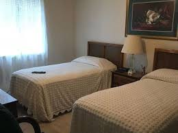garden city apartments for rent. Apartment For Rent Garden City Apartments