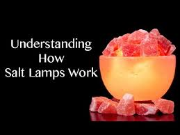 How Does A Himalayan Salt Lamp Work Interesting Himalayan Salt Lamp Benefits And Review Understanding How