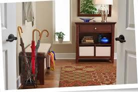entranceway furniture. Entranceway Furniture Home Entryway H