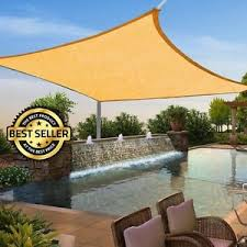 patio with square pool. Image Is Loading 10-039-x-10-039-Beige-Color-Square- Patio With Square Pool R