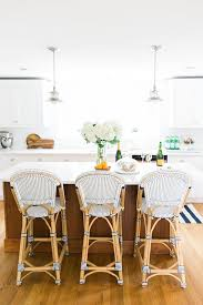 serena and lily bistro chairs 214 best gatherings images on