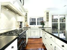 decoration kitchen small galley design ideas for kitchens world map nz