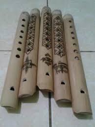 Biasanya terdapat dalam gabungan alat music tradisional gamelan jawa. 15 Alat Musik Tradisional Khas Sumatera Barat Gambar Dan Keterangan Mantabz