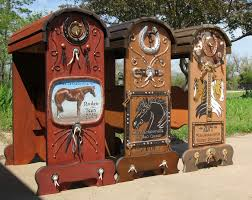 Saddle Display Stands ss miss jacksonville rodeo queens 100jpg 76