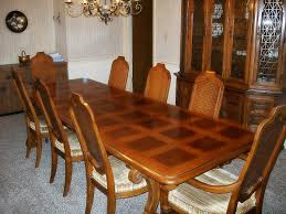 wonderful accessories for dining room decoration using custom table pad dining room table ideas artistic