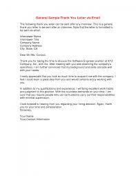 Cover Letter Sending Cover Letter Via Email Sending A Cover Letter