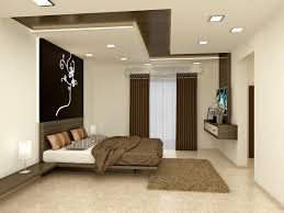 modern romantic bedroom interior. Master Bedroom Designs Small Ideas Ikea Interior Decoration In Design Modern Beautiful Bedrooms For Couples Romantic I