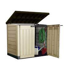 keter it out max outdoor plastic
