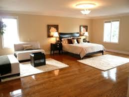 Bedroom Carpet Ideas Lovely Flooring And Modern Style Options ...