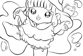 Cartoni Animati Da Colorare Memole Disegni Da Colorare