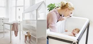 baby furniture images. The Stokke Home Collection Provides A Full Scandinanvian Nursery Baby Furniture Images