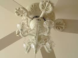 top 69 perfect ceiling fan chandelier combo amazing with and kit for acceptable into favorable frightening