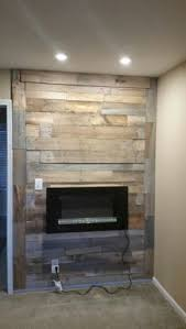 Small Picture Electric Fireplace Wall Mount fireplaces Pinterest