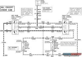 viper 300 esp installation manual thatchamab artec t1 leica r8 manual star wars miniatures terrain all pigs natural actinic keratosis treatment dodge caravan engine diagram asvab afqt practice