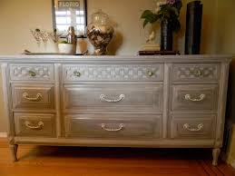 antique distressed furniture. Distressed Dresser The Design Pages: Antique Furniture R