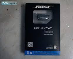 bose bluetooth headset. 3 bose bluetooth headset