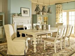 white slipcovered dining chairs artistic free kitchen brilliant white dining chairs design on slipcover chair white