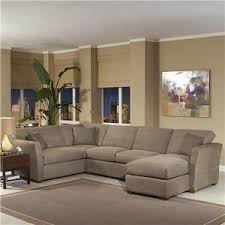 a c6a be7d910f living room sectional living rooms