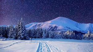 Winter wallpaper hd ...