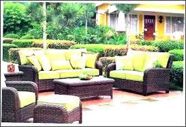 garden treasures furniture patio furniture garden treasure patio furniture treasures garden treasures patio furniture garden treasures
