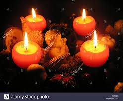 Advent, Advent! - Seite 4 Images?q=tbn:ANd9GcQMP4zisTql3XE3mh_tXYy0BsIWZiAarPegDegmRt7FY4HFXVJmXA&s