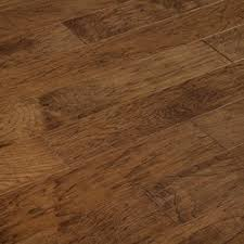 jasper engineered hardwood handsed collection