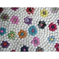 flower rug fl round rug fl round rug