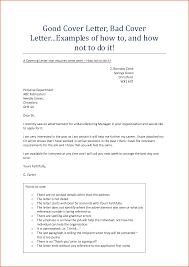 Uk Covering Letter Resume Cv Cover Letter