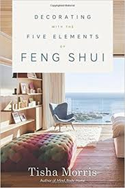 top 10 feng shui tips cre. Decorating With The Five Elements Of Feng Shui: Tisha Morris: 9780738746524: Amazon.com: Books Top 10 Shui Tips Cre E