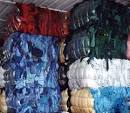 textile recycling