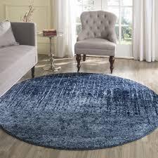 picture 10 of 50 round turkish rug elegant safavieh