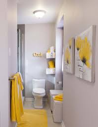 bathroom remodel toronto. Home Renovations, Kitchen Renovation, Bathroom Renovations Toronto, Basement Remodel Toronto I