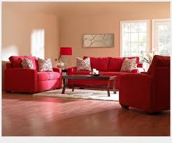 Afrocentric Living Room 20 Decorating Ideas For Red Couch Living Roommyroomdecorationinfo