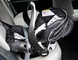 evenflo car seat installation without base velcromag in embrace lx infant raleigh