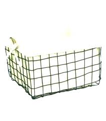 wire baskets wall mounted wall mounted wire baskets wall storage baskets wire baskets for wall storage wire baskets wall mounted