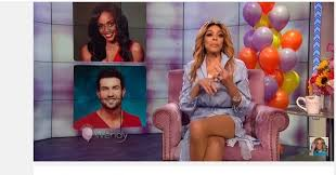 Theastrofiend Wendy Williams Has Revealed Her Birth Time