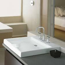 Bathroom Sink Materials Comparison New Astonishing Most Durable
