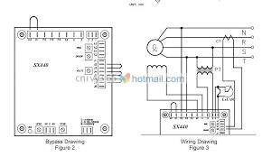 alternator wiring diagram download facbooik com Stamford Generator Wiring Diagram 1992 chevy 2wire alternator wiring diagram chevy one wire stamford alternator wiring diagram
