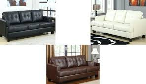 wayfair leather sofa contemporary black clearance couch sectional leather sofa sleeper set white sleepers covers recliner