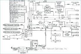 cub cadet pto wiring diagram agc2130 wiring diagram libraries cub cadet pto wiring diagram agc2130 trusted wiring diagramcub cadet pto wiring diagram agc2130 wiring diagrams