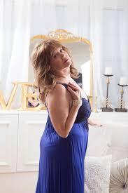 Sexy women over 60