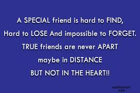 Best Friend Quotes, Sayings for BFFs (700 quotes) - CoolNSmart