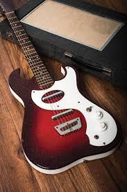 guitar wall mounts argos 28 images imghorizontal