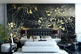 wall murals for bedroom wall murals bedroom bedroom wall mural ideas photo 1 murals for wall wall murals