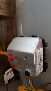 Hot Water Heater Cost Top 136 Reviews And Complaints About Bradford White Page 2